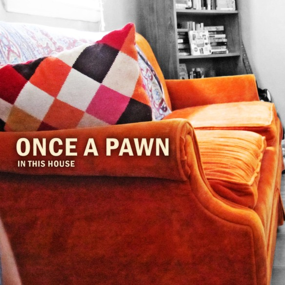 Once A Pawn Q Amp A Hear Nebraska