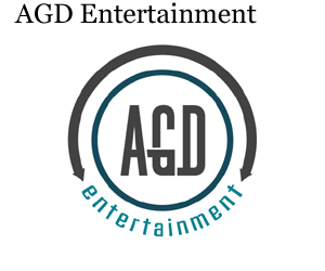 AGDEntertainment