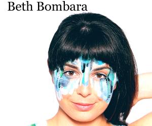 BethBombaratab