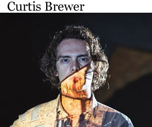 CurtisBrewerTab