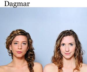 DagmarTab