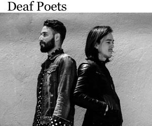 DeafPoetsTab