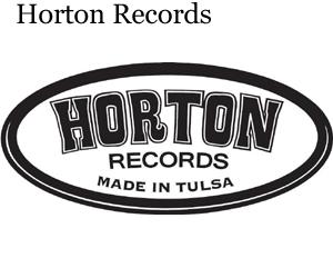 HortonRecordsTab