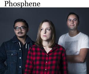 PhospheneTab