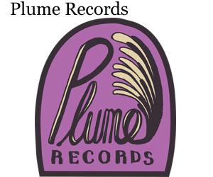 PlumeRecordsTab