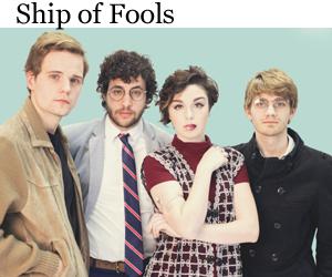 ShipOfFoolsTab