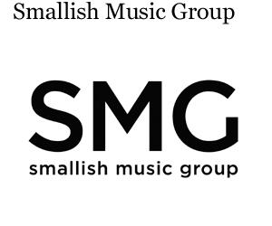 SmallishMusicGroup