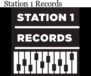 station1records