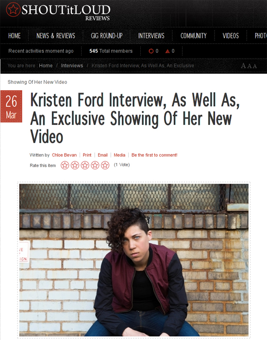 http://www.shoutitloudreviews.com/music-news-2/item/867-kristen-ford-interview-as-well-as-an-exclusive-showing-of-her-new-video