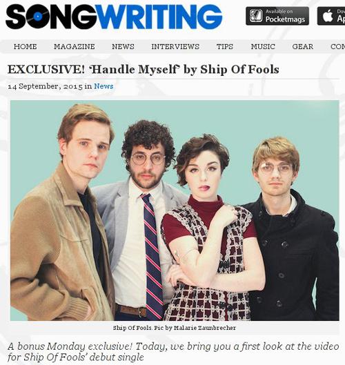 ShipofFoolsSongwritingMagazine