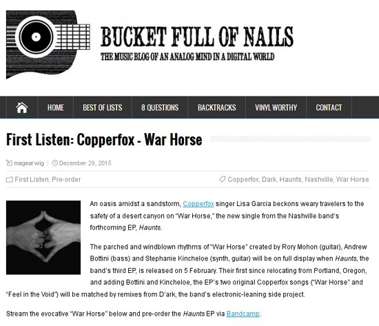 CopperfoxBucketFullofNails