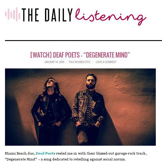 DeafPoetsTheDailyListening.jpg