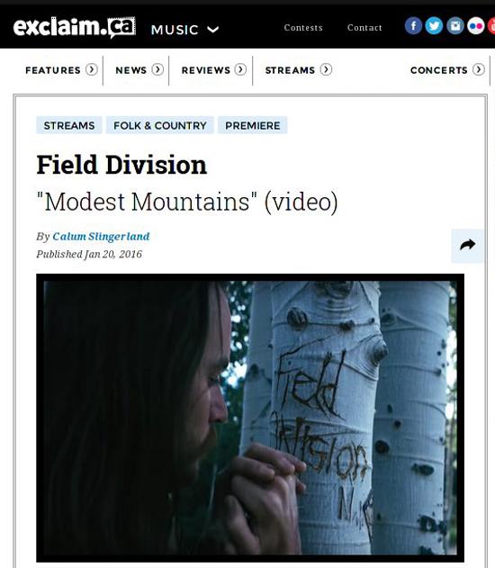 FieldDivisionExclaim