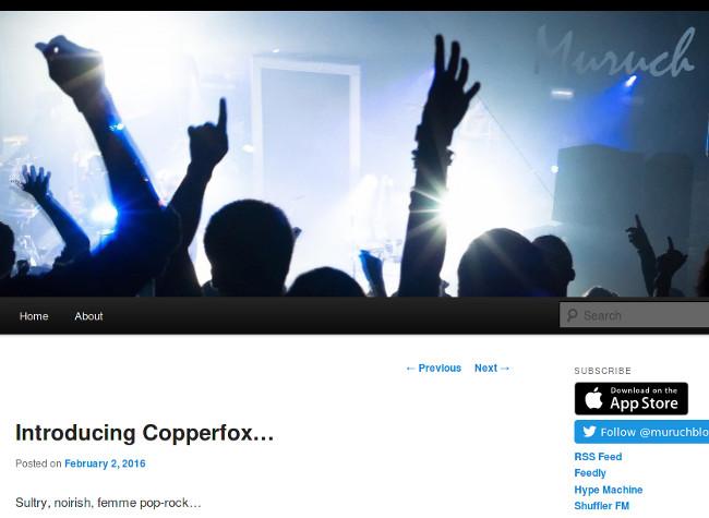 Copperfox_Muruch