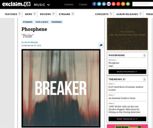 Phosphene_Exclaim1