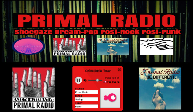 Phosphene_PrimalRadio