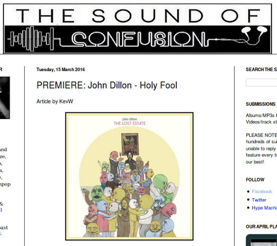 05-04JohnDillon_TheSoundOfConfusion