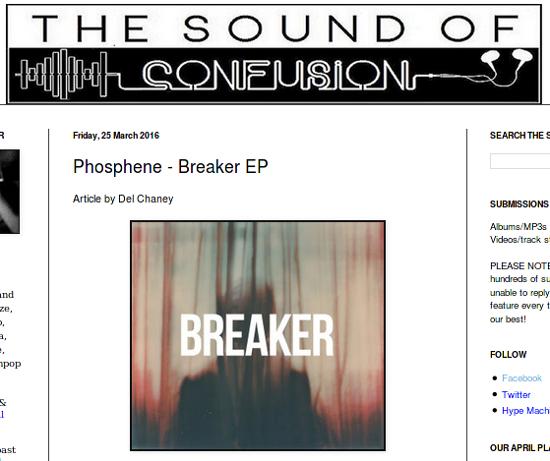 05-12Phosphene_TheSoundOfConfusion