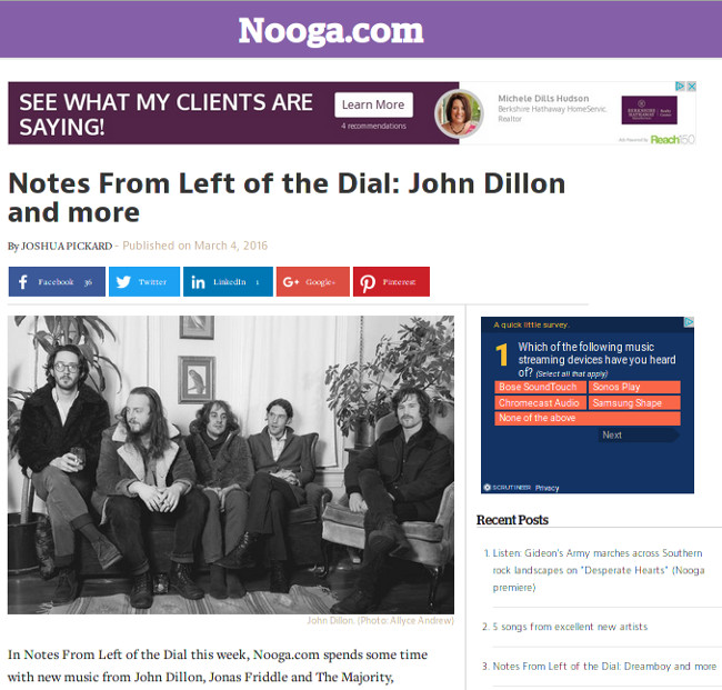 JohnDillon_Nooga