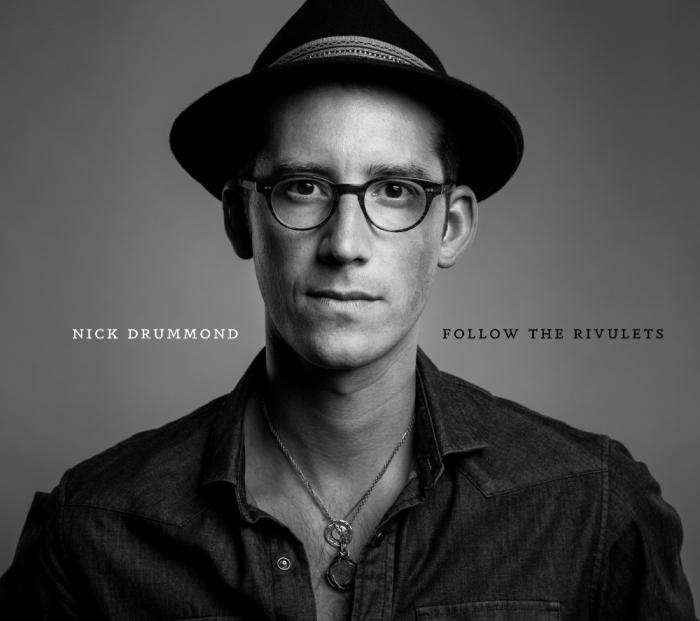 NickDrummond_FollowtheRivuletscover