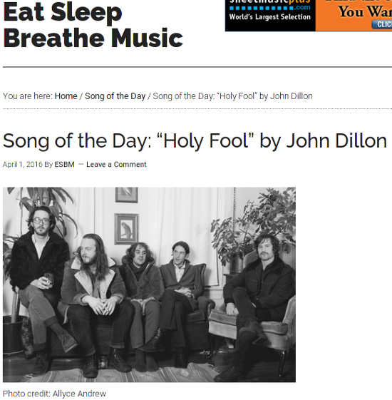 05-12JohnDillon_EatSleepBreatheMusic