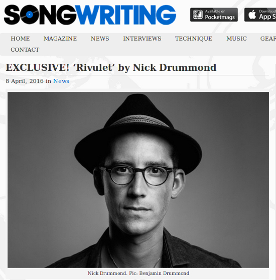 05-12NickDrummond_SongwritingMagazine