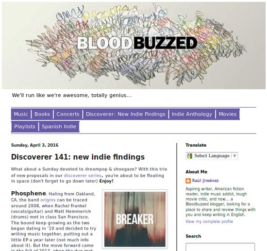 05-12Phosphene_Bloodbuzzed