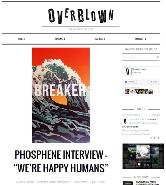 05-12Phosphene_Overblown