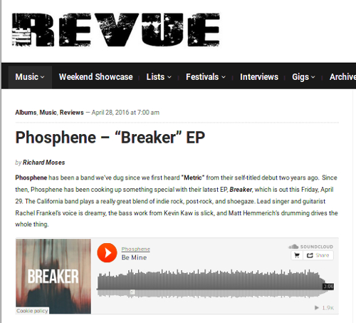 05-12Phosphene_TheRevue