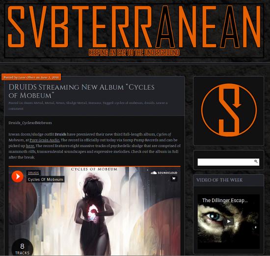 07-04Druids_Svbterranean_album