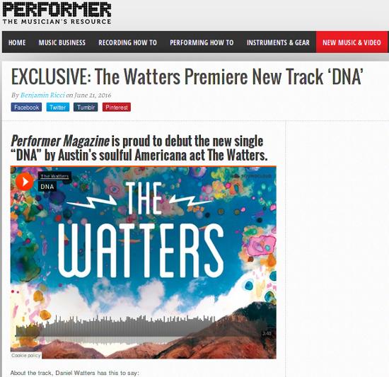 07-04TheWatters_PerformerMag
