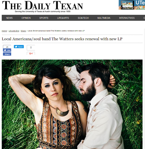 10-28_thewatters_thedailytexan