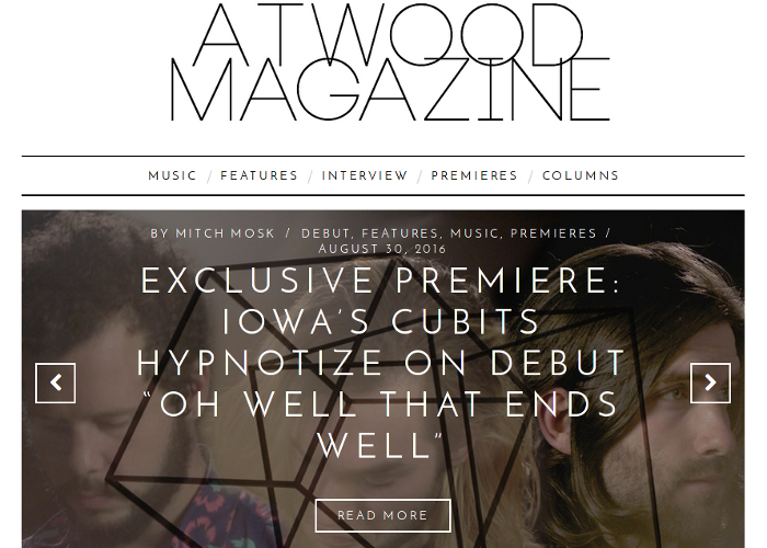 08-31Cubits_AtwoodMagazine