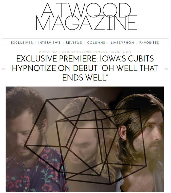 10-28_cubits_atwoodmagazine