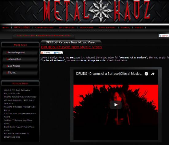 10-28_Druids-MetalKaos.jpg
