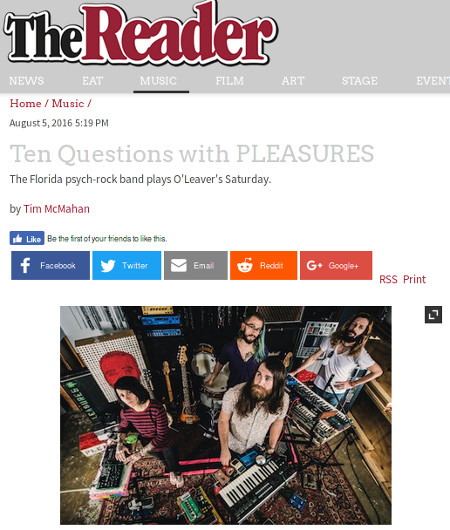 10-28_pleasures-thereader