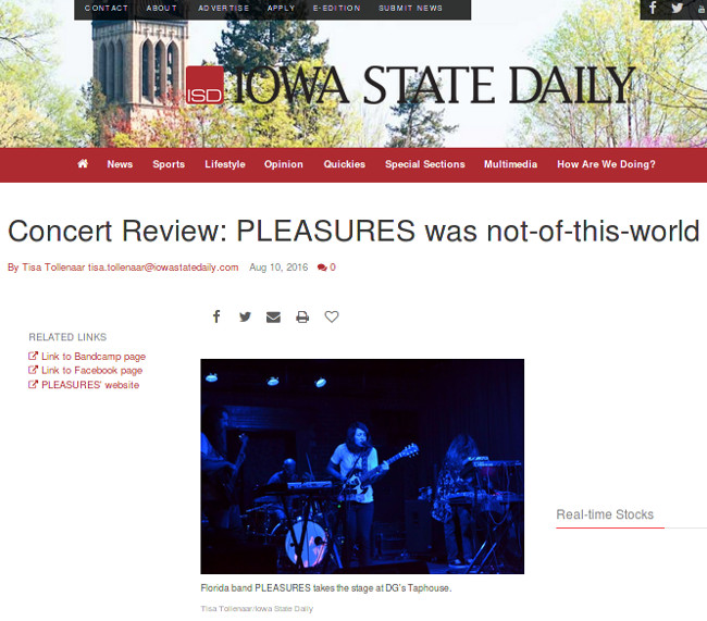 10-28_pleasures_iowastatedaily
