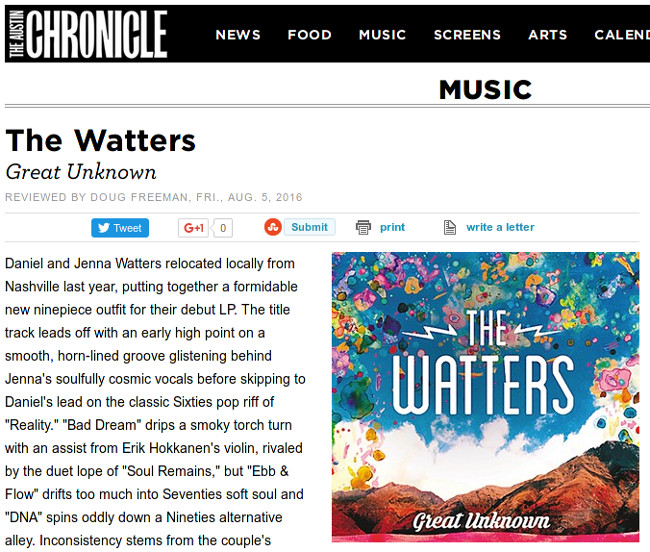 10-28_thewatters-austinchronicle
