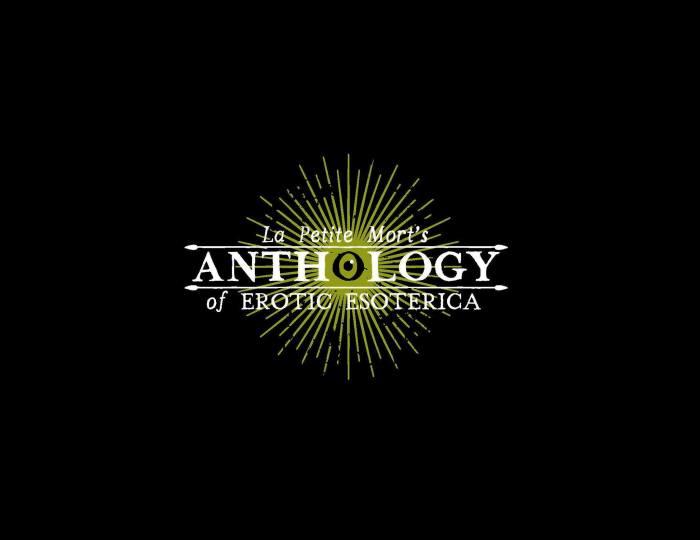 LaPetiteMortsAnthologyofEroticEsoterica