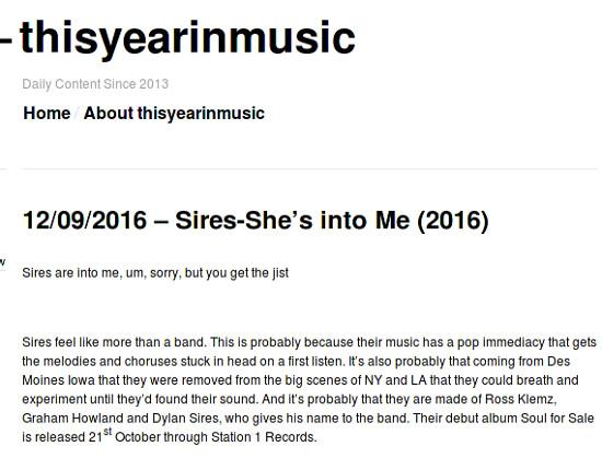 10-28_sires_thisyearinmusic