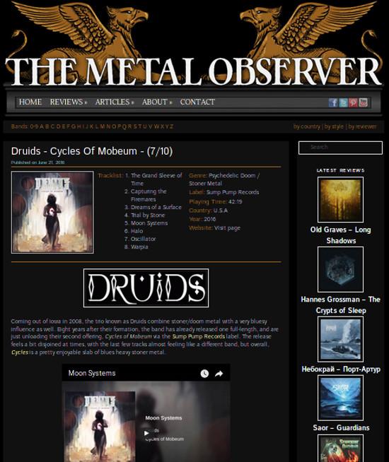 10-28_Druids_MetalObserver.jpg