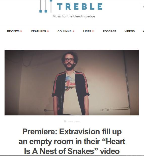 Extravision_Treble