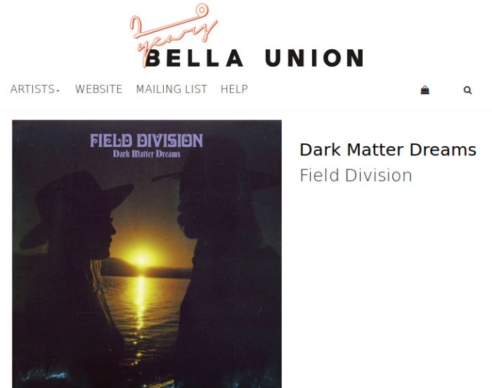 FieldDivision_BellaUnion